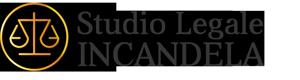 Studio Legale Incandela, Avvocato Copparo Ferrara Rovigo